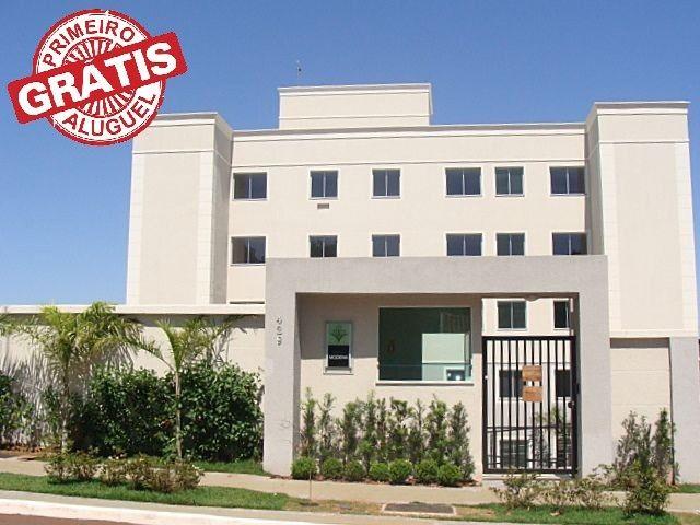 Apartamento para alugar com 3 dormitórios em Vila marumby, Maringa cod:04031.002