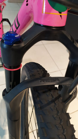 Specialized Chisel Expert 2019 - Foto 2