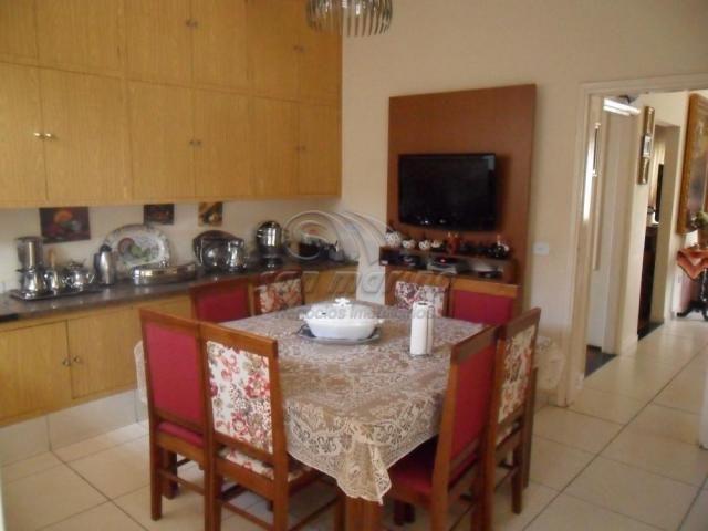 Casa à venda com 4 dormitórios em Centro, Jaboticabal cod:V3843 - Foto 17