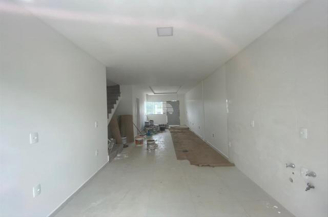 Casa à venda com 3 dormitórios em São francisco, Pato branco cod:932070 - Foto 6