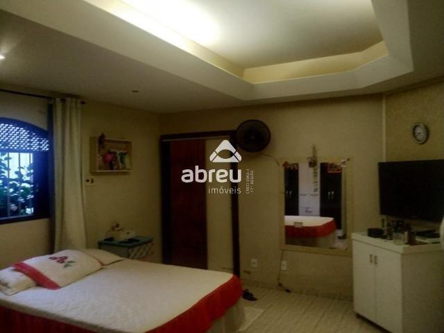 Casa à venda com 3 dormitórios em Pitimbu, Natal cod:822463 - Foto 3