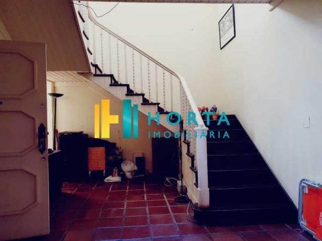 Apartamento à venda com 4 dormitórios em Copacabana, Rio de janeiro cod:CPAP40385 - Foto 6