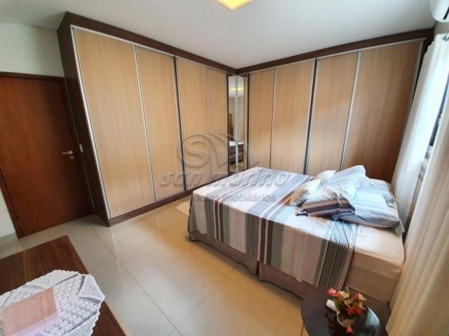 Casa à venda com 4 dormitórios em Jardim boa vista, Guariba cod:V5173 - Foto 20