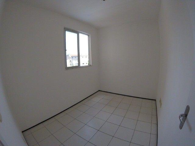 Apartamento a Venda no Antonio Bezerra em Fortaleza/CE - Foto 13