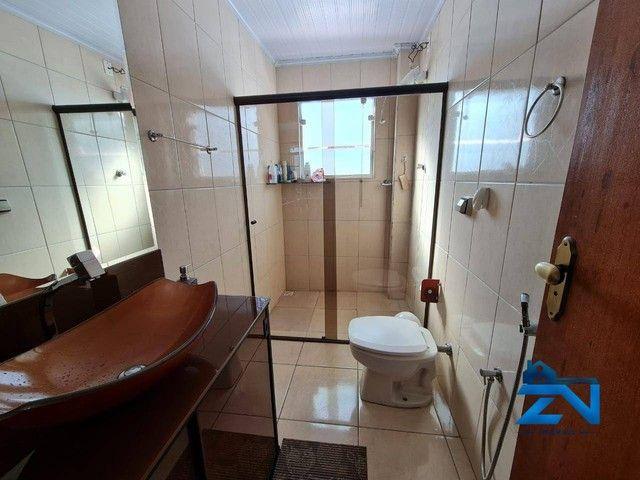 Apartamento com 2 dormitórios, Área de serviço, Garagem coberta à venda, 100 m² por R$ 174 - Foto 5