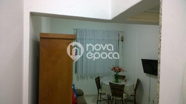 Kitchenette/conjugado à venda em Copacabana, Rio de janeiro cod:CP0CO22569 - Foto 6