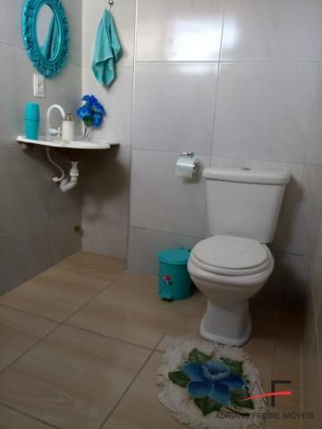 Apartamento com 2 suítes, Condomínio Sol de Verão, a 100m do mar - Foto 10