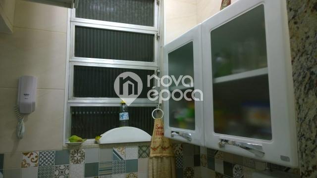 Kitchenette/conjugado à venda em Copacabana, Rio de janeiro cod:CP0CO22569 - Foto 15