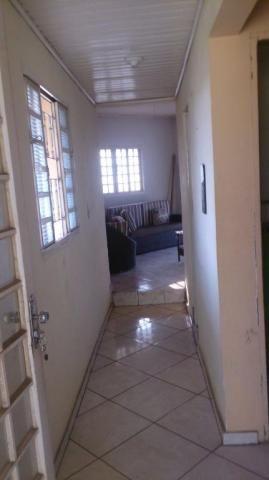 Sobrado com 4 dormitórios à venda, 448 m² por R$ 595.000,00 - Manga - Várzea Grande/MT - Foto 6