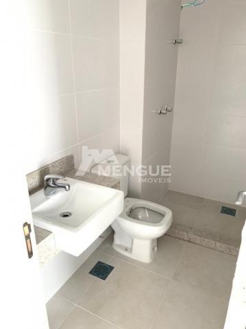 Apartamento à venda com 1 dormitórios em Bom fim, Porto alegre cod:2234 - Foto 8