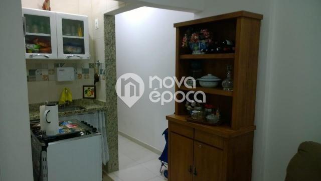 Kitchenette/conjugado à venda em Copacabana, Rio de janeiro cod:CP0CO22569 - Foto 5