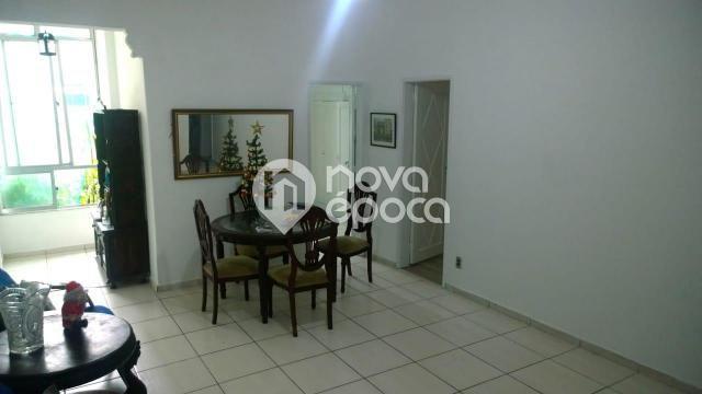 Apartamento à venda com 2 dormitórios em Copacabana, Rio de janeiro cod:CP2AP40913 - Foto 4