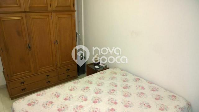 Kitchenette/conjugado à venda em Copacabana, Rio de janeiro cod:CP0CO22569 - Foto 9