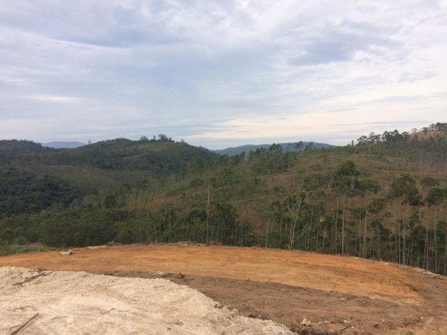 Terrenos em Atibaia 1000M² em promoção