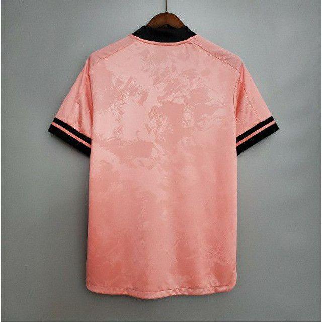 Camisa do Internacional  - Foto 6