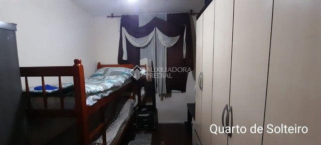 Apartamento à venda com 2 dormitórios em Sarandi, Porto alegre cod:332881 - Foto 9