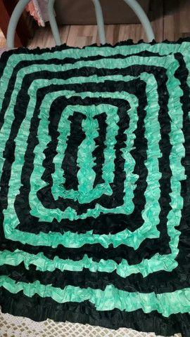 Lindos conjuntos de tapetes  - Foto 2