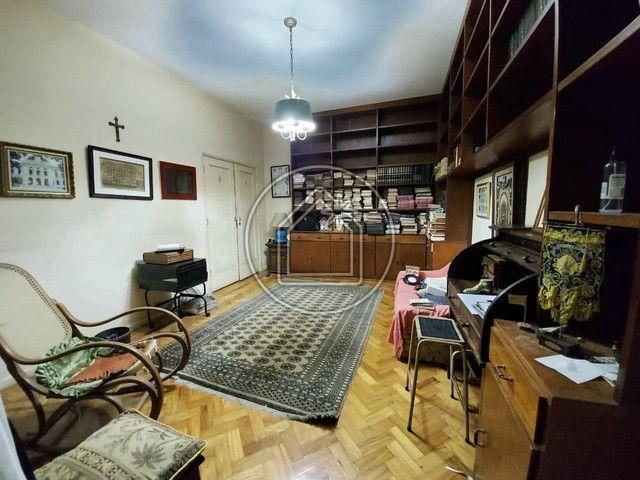 Apartamento à venda com 4 dormitórios em Copacabana, Rio de janeiro cod:895484 - Foto 11