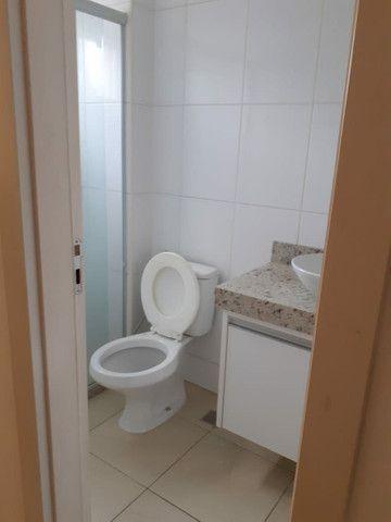 Vendo apartamento no edifício Moriah - Foto 3