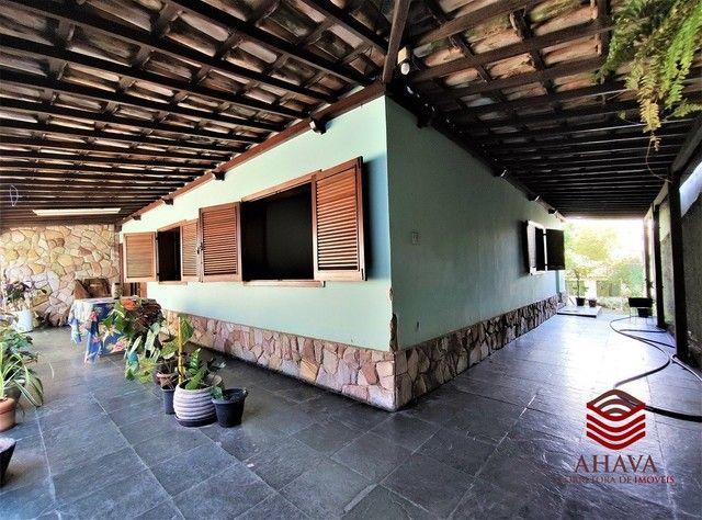 Casa à venda com 5 dormitórios em Santa mônica, Belo horizonte cod:2228 - Foto 2