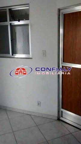 Casa de condomínio à venda com 2 dormitórios cod:MLCN20024 - Foto 3
