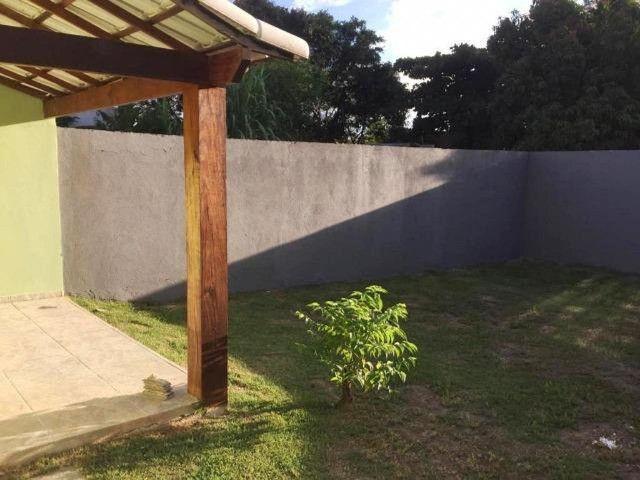 Casa Nova 2 quartos em Nova Itaúna - Foto 10
