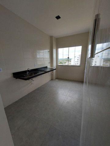 Apartamento no DINIZ NOVO  - Foto 5