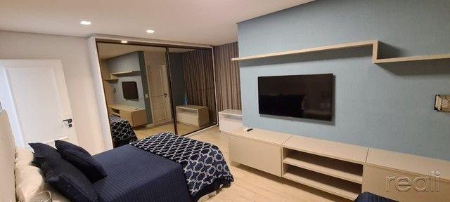 Casa de condomínio à venda com 5 dormitórios em Porto das dunas, Eusébio cod:RL917 - Foto 19