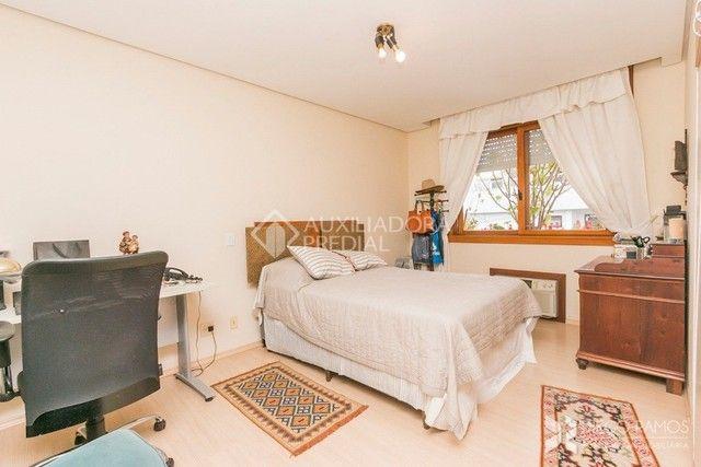 Apartamento à venda com 3 dormitórios em Petrópolis, Porto alegre cod:318271 - Foto 17