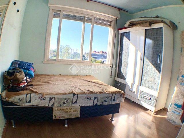 Apartamento à venda com 2 dormitórios em Vila ipiranga, Porto alegre cod:317775 - Foto 8