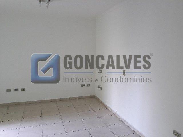 Casa para alugar com 4 dormitórios cod:1030-2-22279 - Foto 3