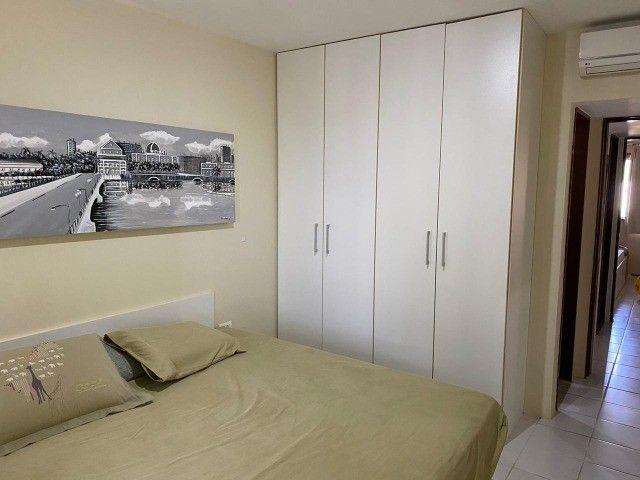Flat em Condomínio - Ref. GM-0018 - Foto 7