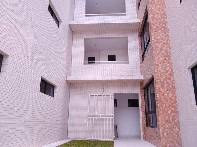 Vende se apartamento no José Américo - Foto 5