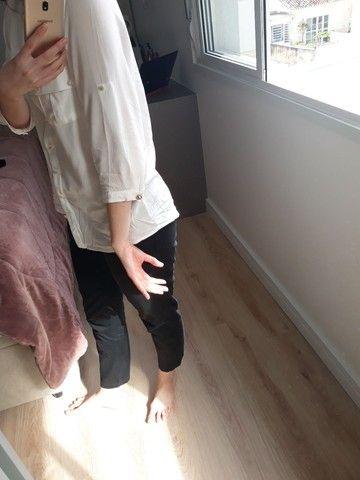 Vendo camisas novas  - Foto 2