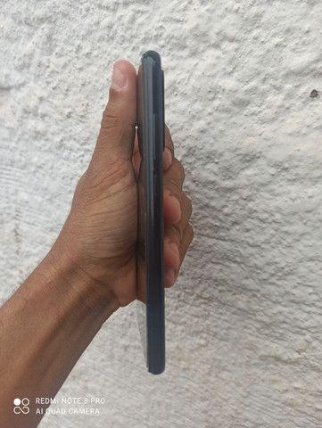 Redmi note 8 64G  - Foto 6
