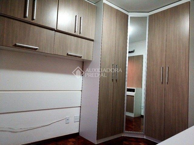 Apartamento à venda com 1 dormitórios em Vila ipiranga, Porto alegre cod:100151 - Foto 10