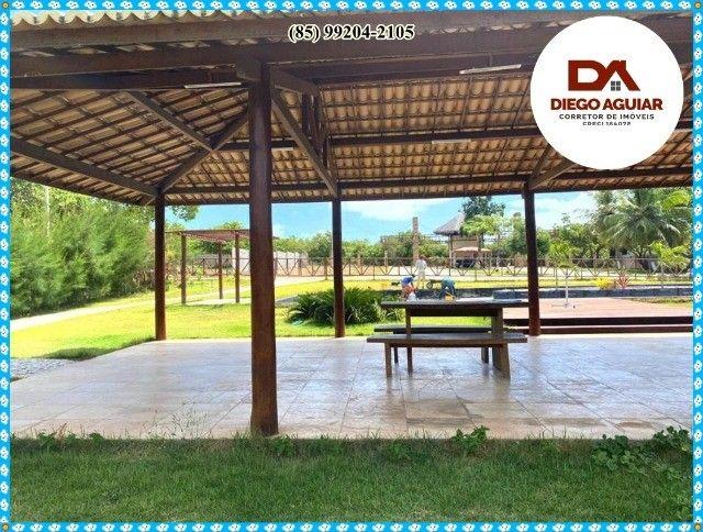 Barra dos Coqueiros Loteamento (*&¨% - Foto 8