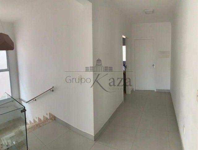 @ Casa Padrão mobiliada - Fino Acabamento - 4 quartos - 4 suítes - Foto 6