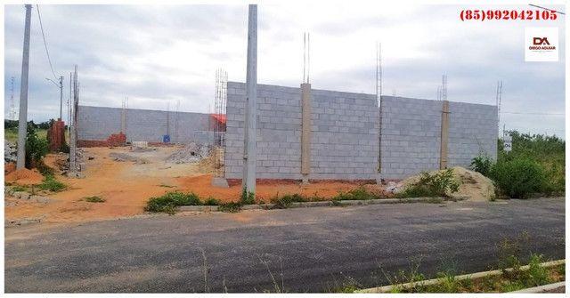 As margens da BR 116 >> Boa Vista > - Foto 8