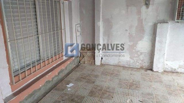 Casa para alugar com 4 dormitórios cod:1030-2-36601 - Foto 3