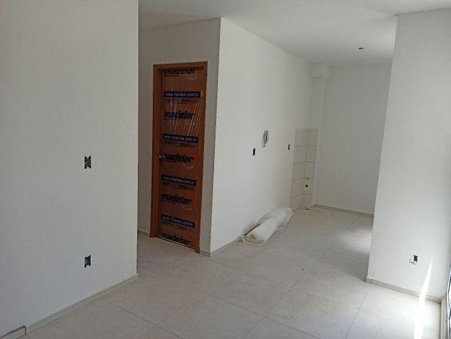 Apartamento 2 quartos Eusébio pronta entrega  - Foto 9