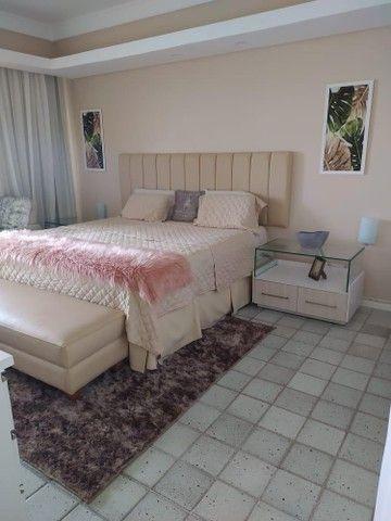 Aluga-se Apartamento no golden beach  - Foto 5