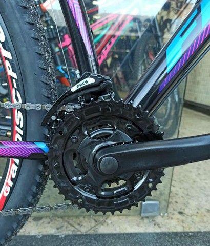 Bicicleta First - Foto 2