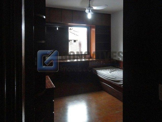 Casa para alugar com 4 dormitórios cod:1030-2-36444 - Foto 7