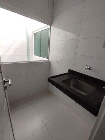 Aluguel - Apartamento 02 Quartos, sendo 01 suíte - Caruaru - PE - Foto 11