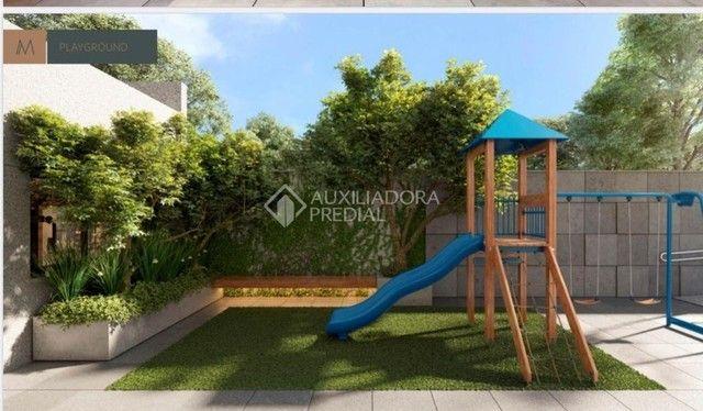 Apartamento à venda com 2 dormitórios em Moinhos de vento, Porto alegre cod:315424 - Foto 6