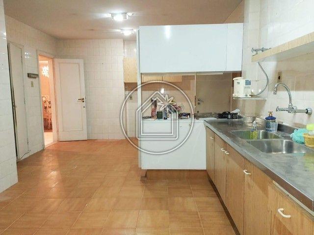 Apartamento à venda com 4 dormitórios em Copacabana, Rio de janeiro cod:895484 - Foto 4