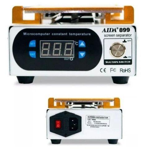 Separadora LCD Display - Foto 3