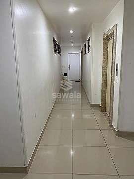 Apartamento 3 quartos a venda Jardim Oceânico - Praça do Pomar. - Foto 5