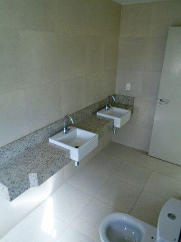 Residencial Victor, Preço de Oportunidade, 294m2, 4 Suítes, DCE, Lote 552m2, 6 Vagas - Foto 12